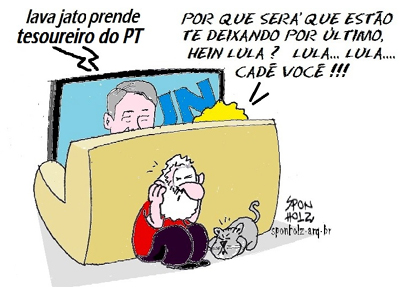 15-04-15A-charge-grande