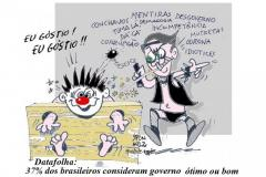 14-08-20-charge-grande