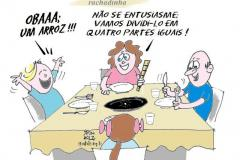 14-09-20-charge-grande