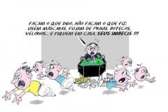 23-09-20-charge-grande
