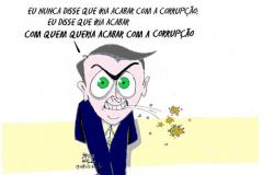 24-02-21-charge-grande