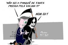 26-10-20-charge-grande