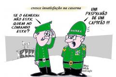 29-10-20-charge-grande