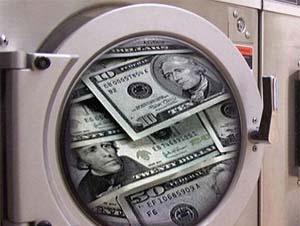 lavagem_dinheiro_04