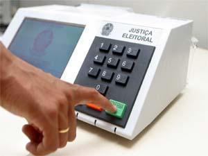 urna_eleitoral_10