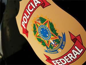 policia_federal_05