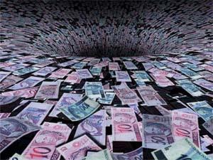 dinheiro_45