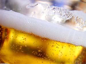 cerveja_19