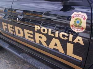 policia_federal_08