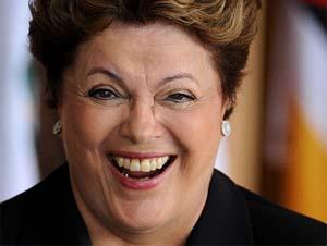Evento Dilmadoney Dilma_rousseff_335-pedro-ladeira-afp
