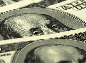 dolar_25