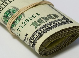 dolar_28