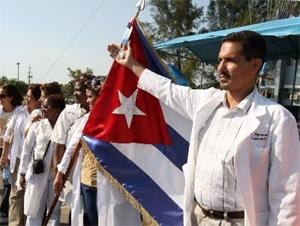 medico_cubano_05