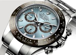 380c0a4fd93 ... a polícia paulista anunciou nesta segunda-feira (19) o desmantelamento  de uma quadrilha especializada em roubo de joias e relógios luxuosos e de  marcas ...
