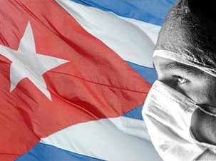 medico_cubano_01