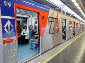 metrosp_11