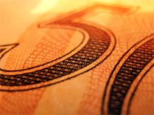 dinheiro_72