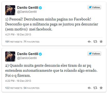 danilo_gentili_02