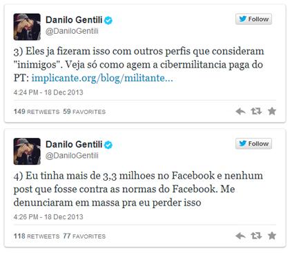 danilo_gentili_03