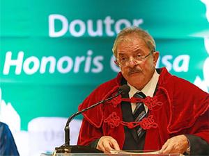 (Jorge Araújo - Folhapress)