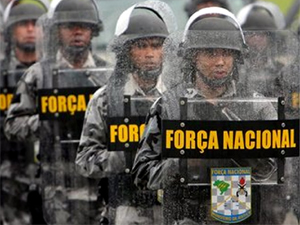 forca_nacional_06