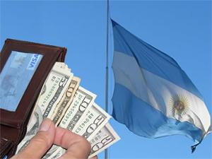 argentina_01