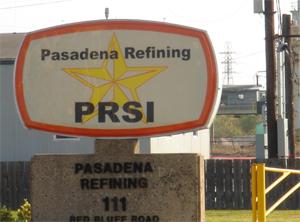 refinaria_pasadena_01