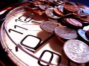 dinheiro_103