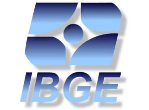 ibge_01