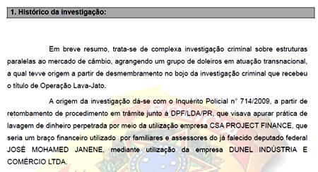 operacao_lavajato_02