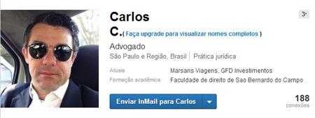 carlosalberto_costa_02