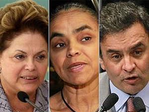presidenciaveis_08