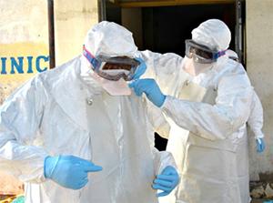 ebola_07