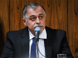 (Geraldo Magela - Agência Senado)