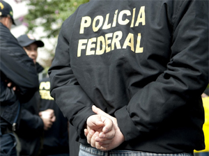 policia_federal_11