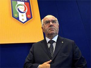 carlo_tavecchio_01