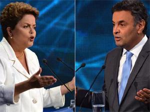 (Nelson Almeida - AFP)