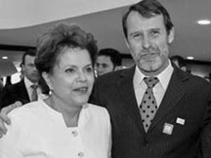 eduardo_gaievski_26