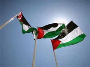 palestina_03