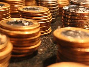 dinheiro_107