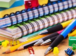 material_escolar_06