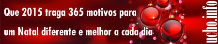 natal2014_01