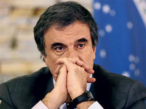 (Ueslei Marcelino - Reuters)