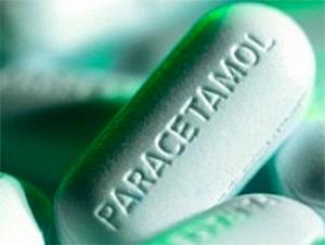 paracetamol_01