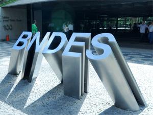 bndes_03