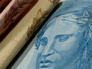 dinheiro_110