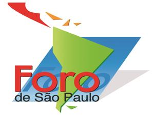 foro_sp_02