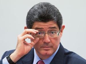 (Marcelo Camargo - ABr)