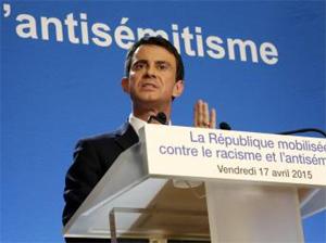 (Philippe Wojazer - Reuters)