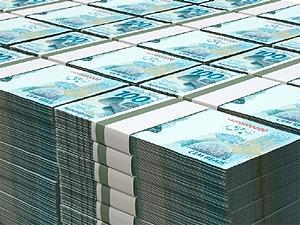 dinheiro_115